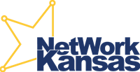 NetWork Kansas Logo