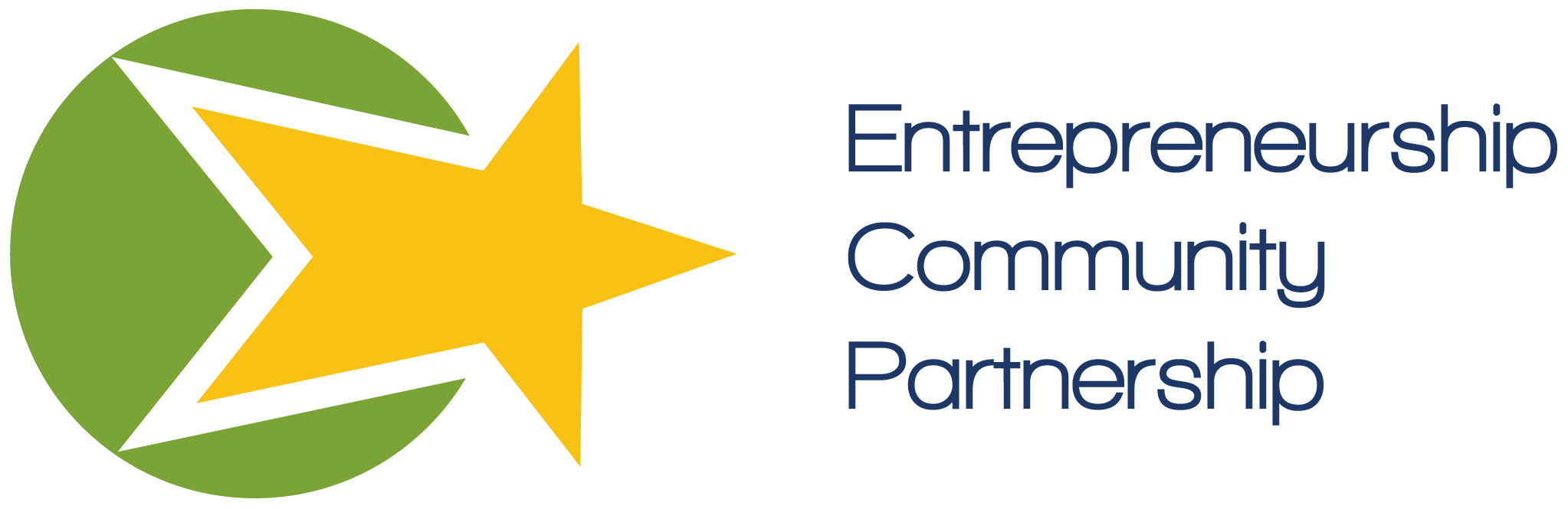 Entrepreneurial Community Partnership