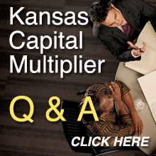 Multiplier Q and A