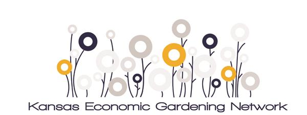 Kansas Economic Gardening Network