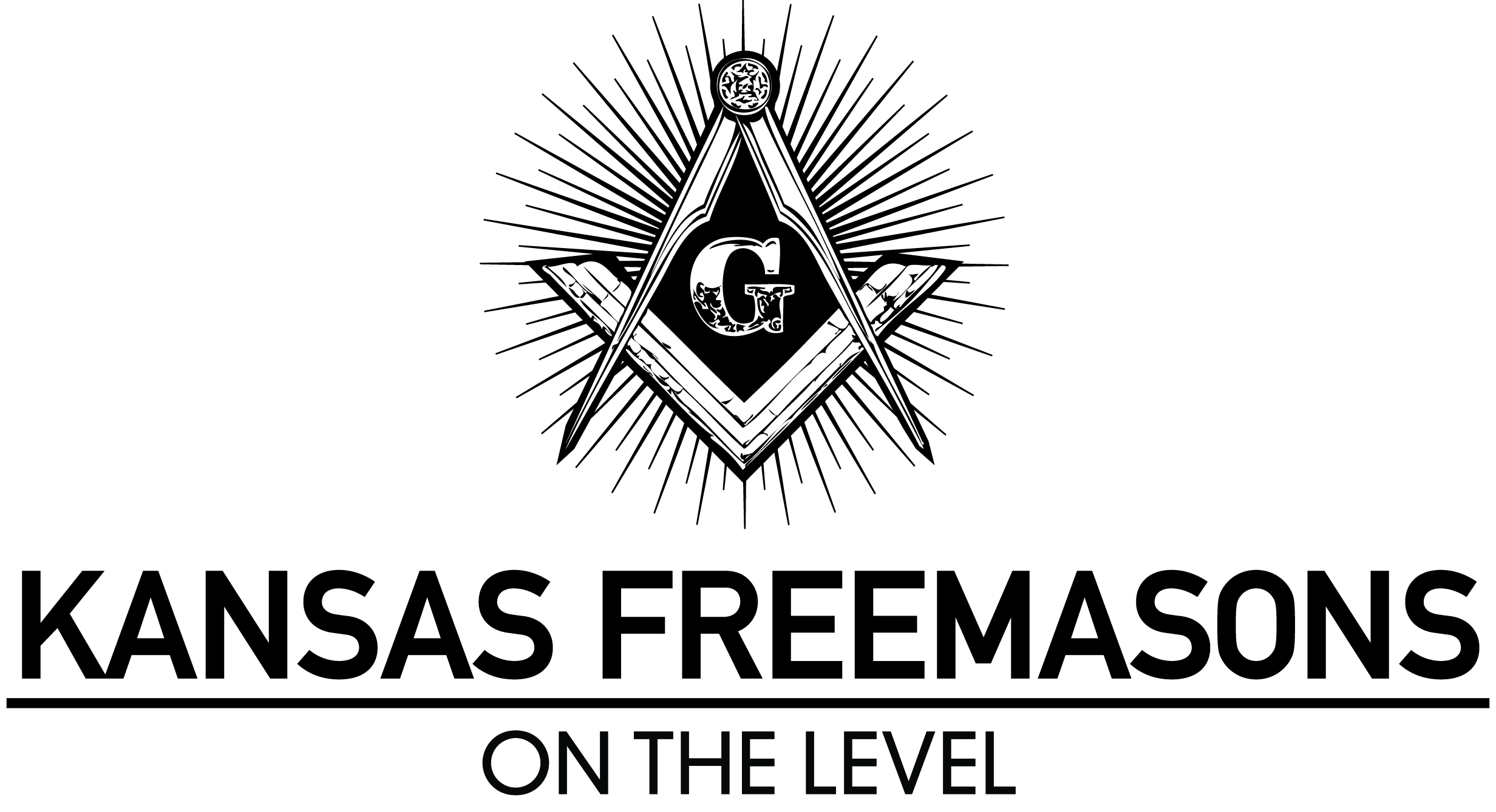 kansas masons logo
